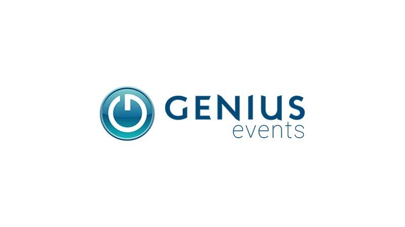 Lowongan Kerja PT Geni Utama Sakti (Genius Event)