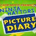 Ninja Hattori The Movie Picture Diary (1982) [Tamil] 480p TVRip