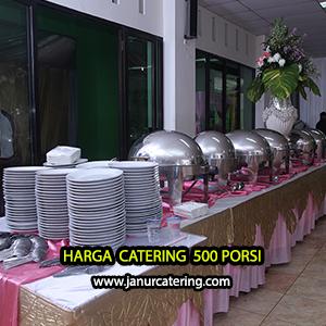 Jasa Catering Pernikahan Terbaik Murah Enak Berpengalaman Di Jakarta