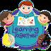Model Pembelajaran Learning Together (LT)