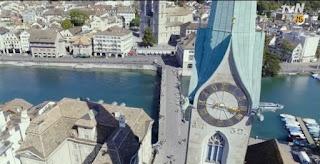 Jembatan Katedral