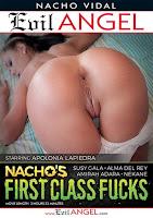 Nacho's first Class Fucks xXx (2015)