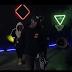 VIDEO | Khaligraph Jones Ft. The Gang - Khali Cartel 2 | Download Mp4 [Official Video]