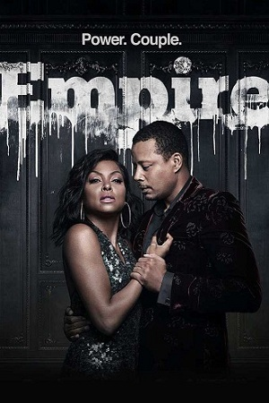 Empire Season 3 English Download 480p All Episodes HDTV