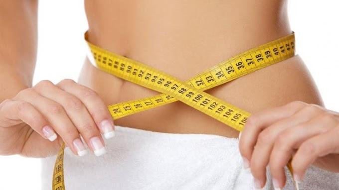 Λίπος στην κοιλιά: Με ποια ροφήματα θα το απομακρύνετε