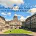 All You Need To Know About The University Of Edinburgh