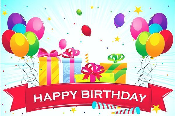 happy birthday for girls tricks and tips