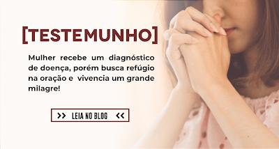 Testemunho: Giselly  orou e foi curada da anemia., TESTEMUNHOS DE CURA, blog de testemunhos, testemunhos edificantes, Deus cura, testemunhos de cura de anemia