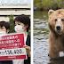 Crímenes de Japón #27 | Protestas feministas & Ataques de osos