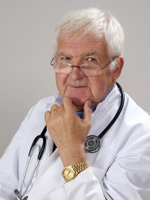 إعلان فرص عمل طبيب عام في كلينيك الأنوار ولاية قسنطينة 2020