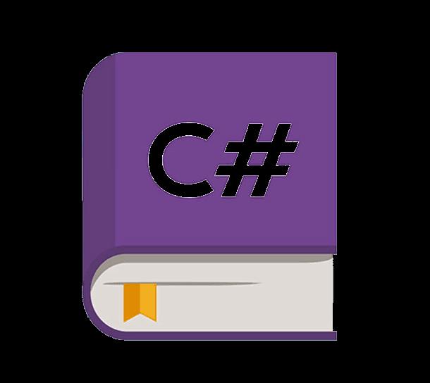 Cours C Sharp | Cours complet sur la programmation langage C Sharp