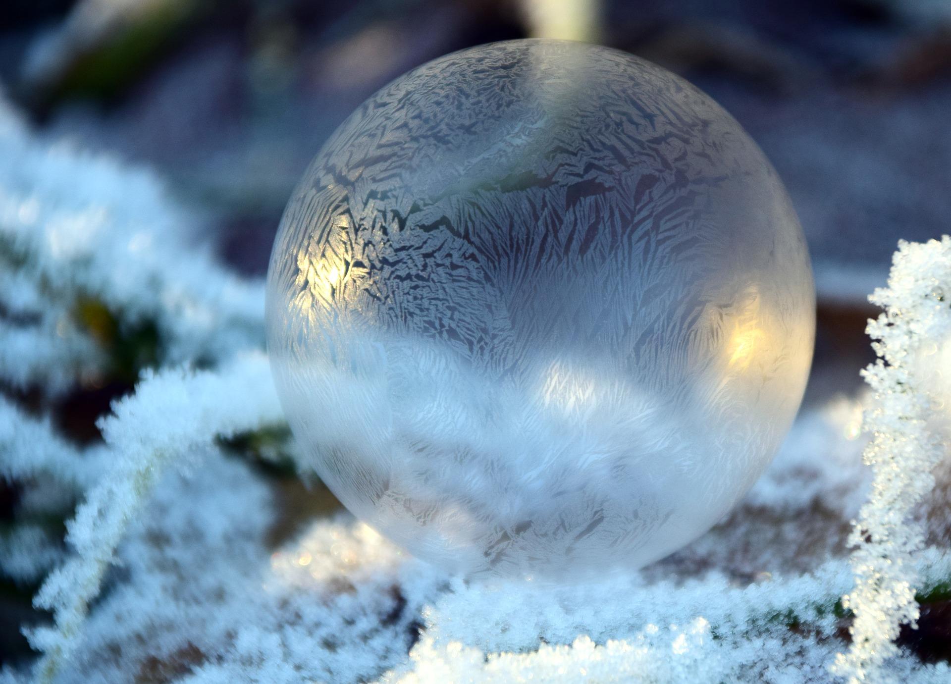 #52 Zdjęcia zimą