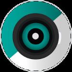 تحميل تطبيق Footej Camera مهكرة للاندرويد ,تحميل تطبيق Footej Camera Premium, Footej Camera Premium