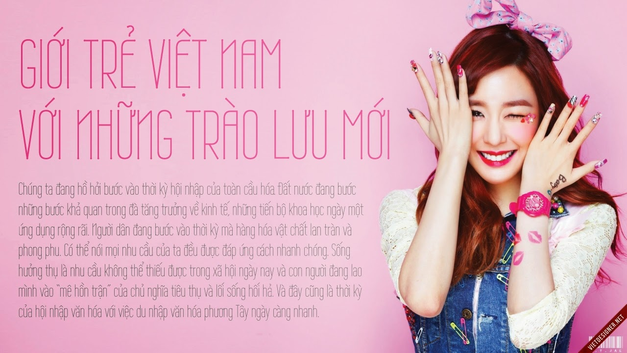 [Sans-serif] Wire One Việt hóa