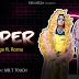 Video   Chege Ft. Roma-Wiper