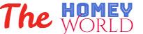 The homey world
