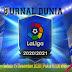 Prediksi Celta Vigo vs Cadiz, Selasa 15 Desember 2020 Pukul 03.00 WIB