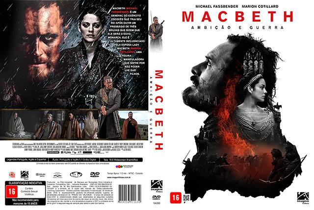 Macbeth Ambição e Guerra BDRip XviD Dual Áudio Macbeth 2BAmbi 25C3 25A7 25C3 25A3o 2Be 2BGuerra 2BBDRip 2B  2BXANDAO 2BDOWNLOAD