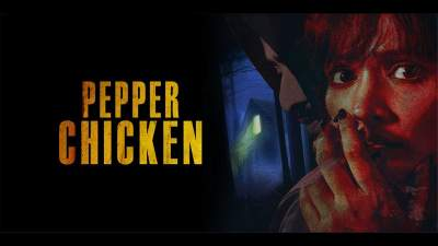 Pepper Chicken 2020 Hindi 300mb Movies Download 480p