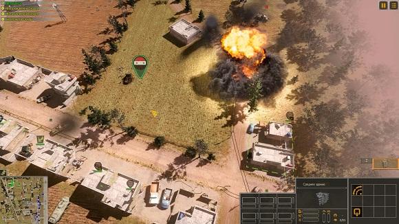 syrian-warfare-pc-screenshot-www.deca-games.com-5