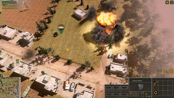 syrian-warfare-pc-screenshot-www.ovagames.com-5