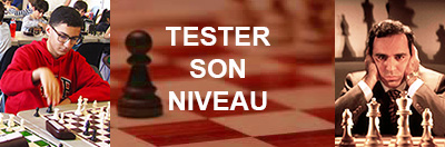 http://www.parisjeunesechecs.com/2012/01/archives-2011-evenementiel.html