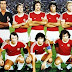 Independiente Campeon Nacional 1978