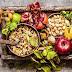 Sağlıklı Olan Besinler