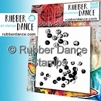 https://www.rubberdance.de/single-stamps/grungy-sequins/#cc-m-product-14277493833