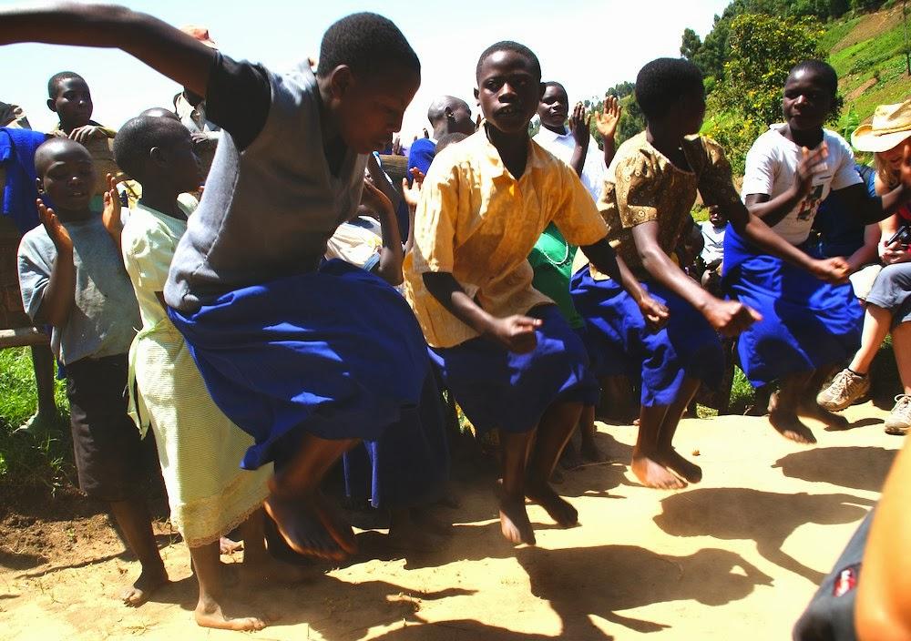 The Kakwa people - the kakwa people uganda, uganda culture