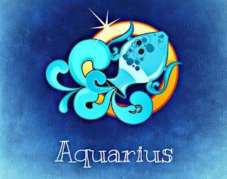 Karakter Orang Yang Berzodiak Aries, Aquarius, Pisces