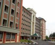 Jadwal Pendaftaran Mahasiswa Baru ( aknmataram ) Akademi Komunitas Negeri Mataram 2017-2018