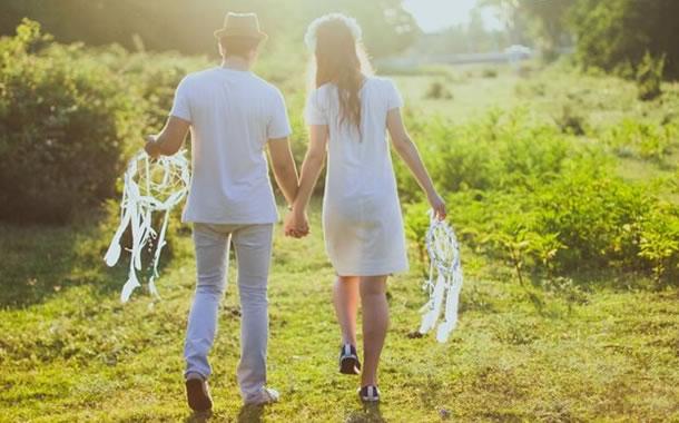 El pasado de mi pareja