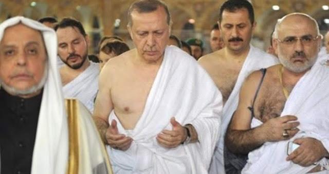 Turquía intensifica persecución de cristianos