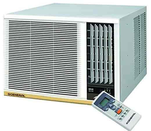 o genral window ac Best Air Conditioners in India - Buyer's Guide & Reviews!