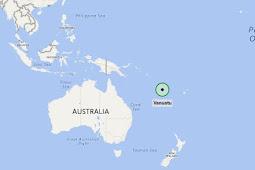 Dukung Separatis Papua, Vanuatu Tak Bisa Ditolerir dan Dimaafkan