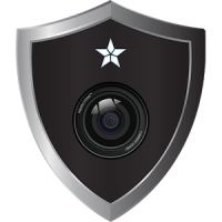 Camera Guard™ 3 PRO – Webcam Blocker v3.0.14 [Unlocked] APK