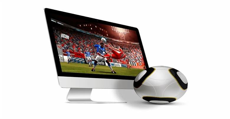 مشاهدة قنوات bein sport مجانا على الكمبيوتر