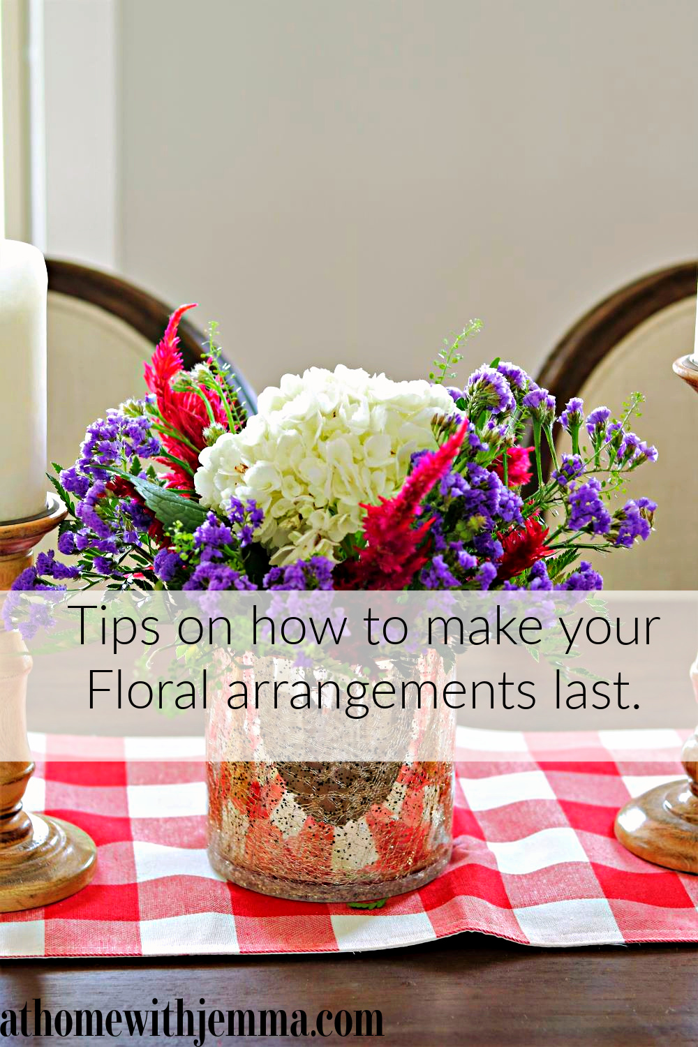 floral-arranging-guidelines-tips-long-lasting-athomewithjemma