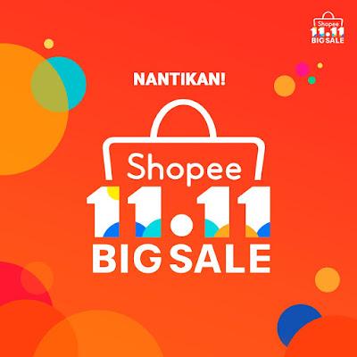 promo Goyang Shopee