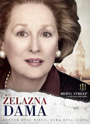 Sprawdź filmy z Londynem w tle, które warto zobaczyć w ramach cyklu #FilmowePodróże. Londyn na filmowym ekranie.