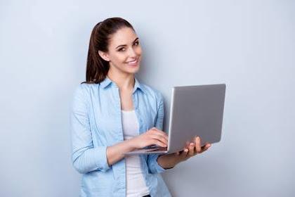Web Penghasil PayPal Asli Membayar Tidak Scam