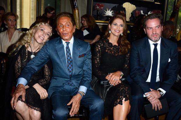 Franca+Sozzani,+Valentino+Garavani,+Princess+Madeleine+of+Sweden+and+Christopher+O'Neill+attend+the+Valentino+show+as+part+of+Paris+Fashion+Week+Haute-Couture.jpg