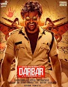Darbar full movie download in Tamil and Hindi dubbed