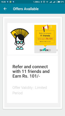 %255E82F276718A0A9AA505E7ACE19C34B6CD61BD46788548371971%255Epimgpsh fullsize distr - SharkID Refer & Earn : Refer Friends and Earn Paytm Cash upto Rs.20,000