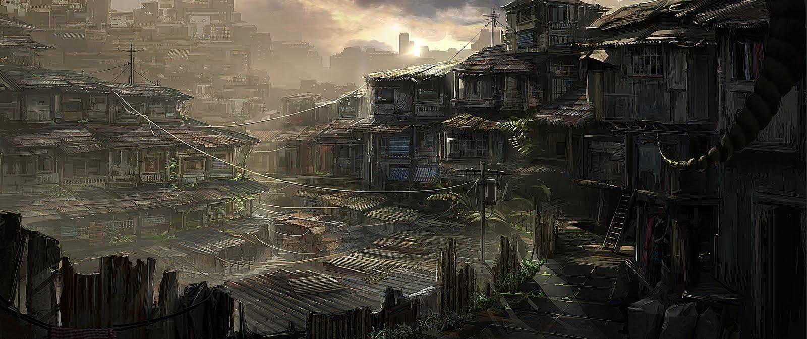 [Image: slum.jpg]