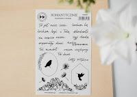https://www.shop.studioforty.pl/pl/p/Romantycznie-transparent-stickers-polskie/1020