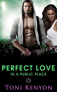 https://www.amazon.com/Perfect-Love-Public-Place-Rockstar-ebook/dp/B01C36NPC8/ref=la_B0093YHFYI_1_6?s=books&ie=UTF8&qid=1503895896&sr=1-6