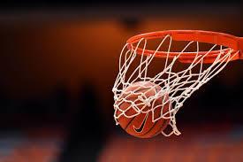 basket complet