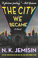 https://www.goodreads.com/book/show/42074525-the-city-we-became?ac=1&from_search=true&qid=c6Av1LTpMR&rank=1#